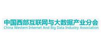 中国西部互联网与大数据产业分会